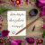 Riolis Édesanya -100/033 Premium keresztszemes készlet - 30 x 40 cm